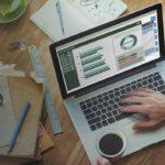 Cara Registrasi Online, Mencari Topik dan Jadwal Pelatihan Terdekat