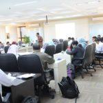 Jadwal Training Oktober 2017 – Perpajakan, Finance, Ekspor-Impor, GCG, dll