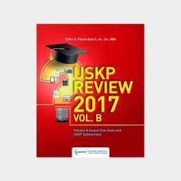 Buku USKP 2017 Vol B