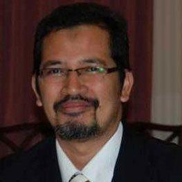 Muchtar Yahya